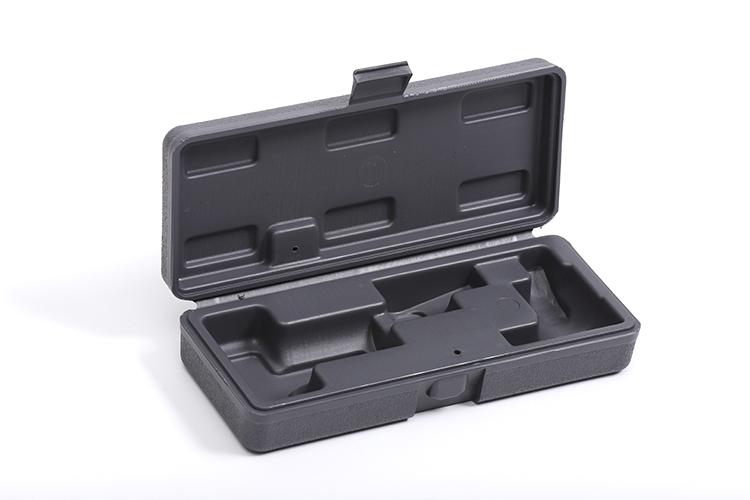 JX-07024工具箱包