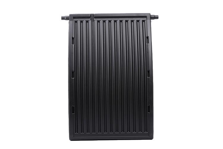 JX-10001循环热水器配件