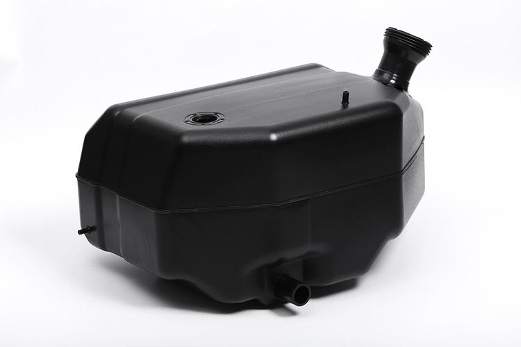 JX-01004油箱