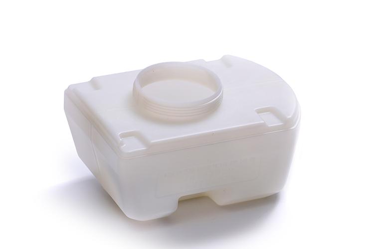 JX-06001水箱