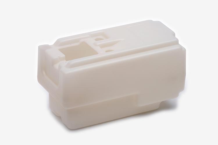 JX-06002水箱