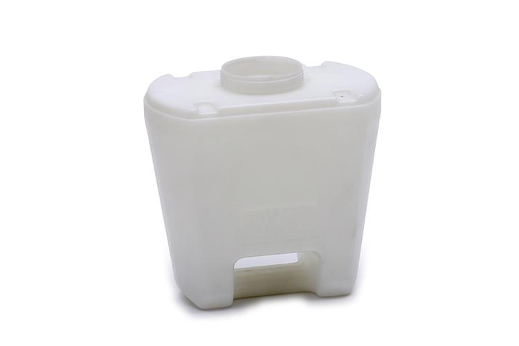JX-06003水箱